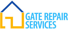 Gate Repair Monterey Park